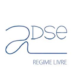 AcordosRegimeLivre-01
