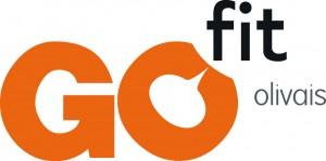 Logo GOfit OLIVAIS