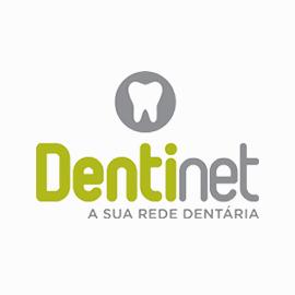 acordos-galeria-dentinet