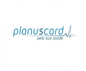planus_logo