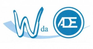 wda-ade